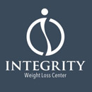 Integrity Weight Loss Center Logo